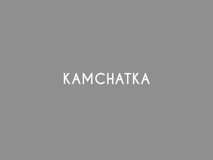 Kamchatka