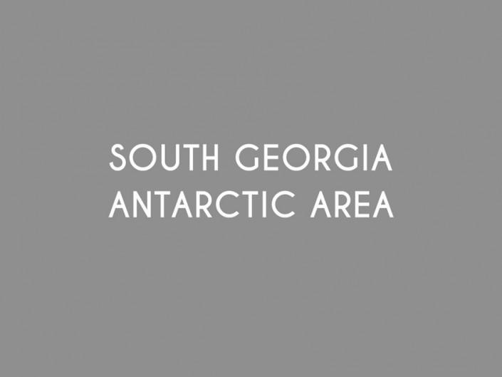 South Georgia